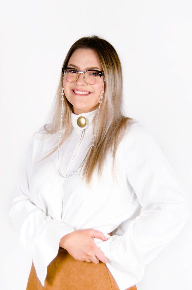 Elisabeth Sofie Berg