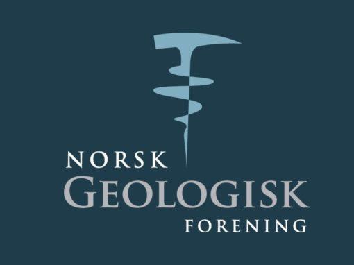 Norsk Geologisk Forening